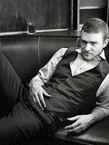 Thursday Oh Yeah ! : Justin Timberlake, 10 anecdotes qui bring sexy back