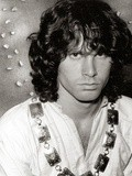 Thursday Oh Yeah ! Vintage Edition : Jim Morrison, 10 anecdotes énigmatiques