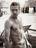 Thursday Oh Yeah ! vintage edition : Paul Newman, 10 anecdotes à propos d'un grand monsieur