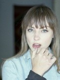 Video Killed the Radio Stars : Angel Olsen - High and Wild