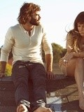Video Killed the Radio Stars : Angus & Julia Stone - Grizzly Bear