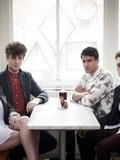 Video Killed the Radio Stars : Clean Bandit - Rather be