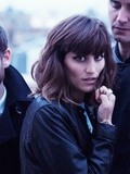 Video Killed the Radio Stars : Dragonette - Live in this city