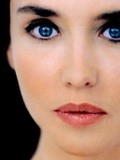 Video Killed the Radio Stars : Isabelle Adjani - Pull marine