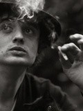 Video Killed the Radio Stars : Peter Doherty - Last Of The English Roses