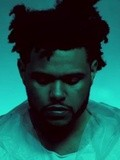Video Killed the Radio Stars : The Weeknd - Earned it