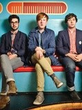 Video Killed the Radio Stars : Two door cinema club - Sun