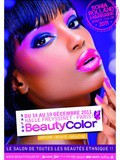 Le salon « beauty color » the place to be