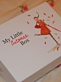 My Little Automne Box
