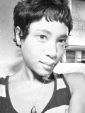 My new pixie short hairtcut