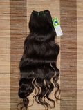 ♥ la commande groupee d'extensions  ♥  (meches qualite remy hair)