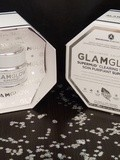 Supermud by GlamGlow