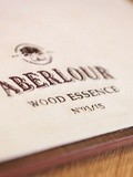 Aberlour coffret  Wood essence , l'art du whisky