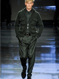 Automne/hiver 2011 - z by Zegna