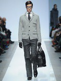 Automne/hiver - Fall/winter 2012 - Ports 1961