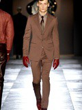 Automne/hiver - Fall/winter 2012 - Viktor & Rolf