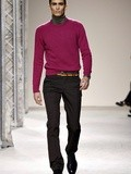 Automne/hiver - Fall/winter 2013 - Hermès