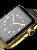 Goldgenie, lance la ligne Spectrum consacrée à l'Apple Watch