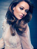 La fille du week-end, the girl of the week-end - Olivia Wilde par Markus + Indrani
