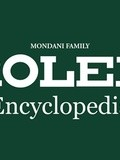 Rolex Encyclopedia par Guido Mondani Editore