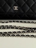 New in : Chanel woc