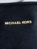 New in : Michael Kors Jet set travel