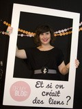 {Oh my Blog !} Une Craft & Beauty Party réussie