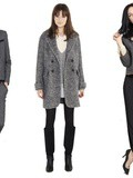 Tweed-shopping #9: Comptoir des Cotonniers