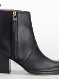 Wanted : boots acne pistols