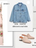 Shopping: le fleuri