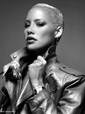 Hot Shoot | Amber Rose is Killing it
