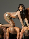 New Music Video | Kelly Rowland - Lay It On Me ft. Big Sean