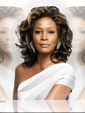 Sad News : Whitney Houston is gone