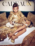 TiMod'Elle of The Week | Thylane Lena-Rose Blondeau