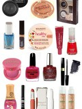 Birthday Week # Concours  star make up