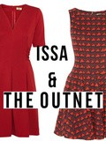 Issa London & The Outnet.com