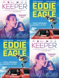 Keeper & eddie the eagle [Ciné]