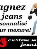 Do your jeans – concours Do My Jeans inside