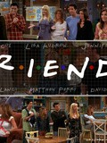 #195 Friends for ever ! (concours inside)