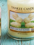 #314 Yankee Candle Easter Collector (concours)