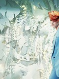 #330 La Roux Tropical Chancer