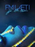 #347 fm Laeti / For The Music (review + giveaway)