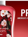 #352 Bath & Body Works en France