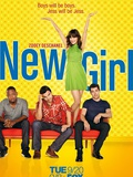 #49 The New Girl