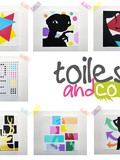 Toiles and co