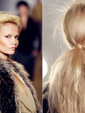 Essential Factors For  Hairstyle News - What's Required